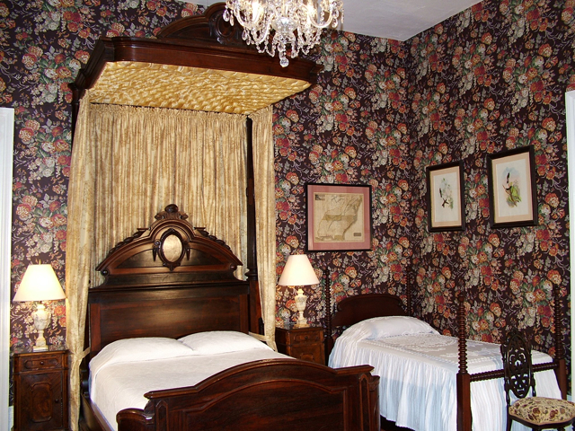 guide to 45 historic natchez ms bed and breakfast properties